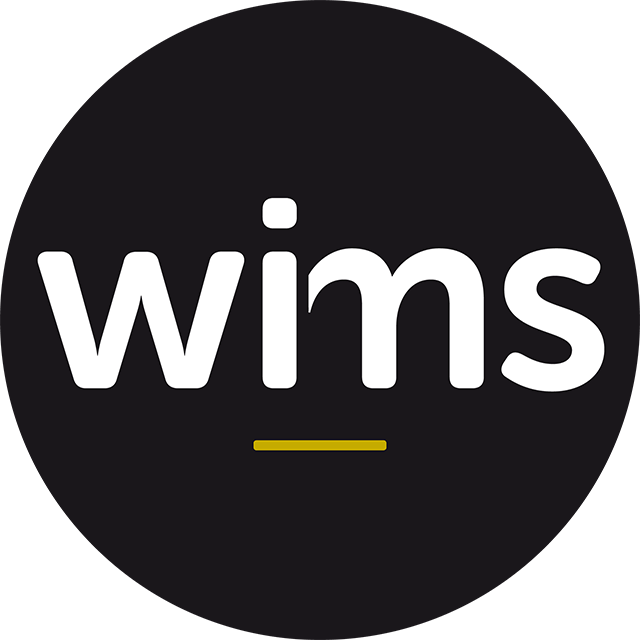 WIMS ORGANIC FINE FOOD